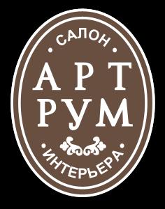 логотип арт рум