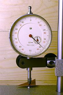 толщина металлочерепицы - 0.37 мм