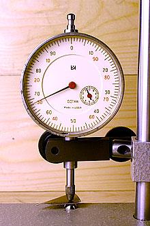 толщина металлочерепицы - 0.68 мм