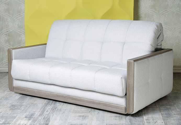 Что лучше диван или кровать - как выбрать спальное место