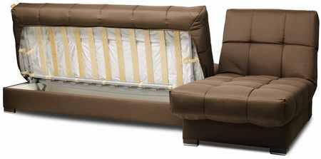 Как выбрать спальное место