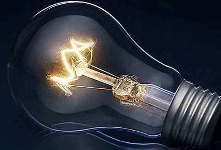 Что такое электрический ток? Характеристики электрического тока