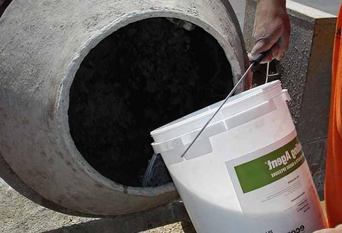 Что такое пластификатор для бетона и зачем он нужен?