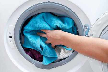 Как правильно выбрать стиральную машину для семьи