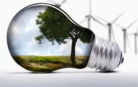 Другие способы экономии электроэнергии