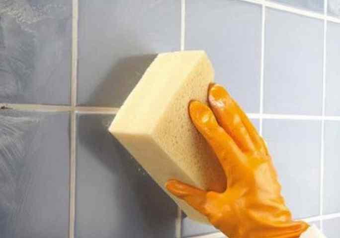 Правила ухода за керамической поверхностью