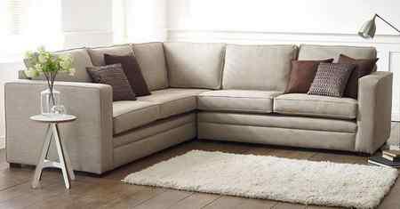 Какая должна быть стоимость и дизайн дивана?