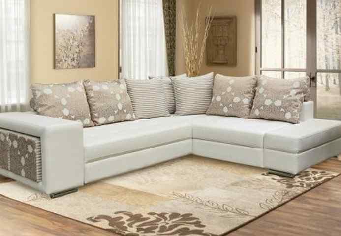 Как выбрать диван: простые советы по выбору дивана в дом