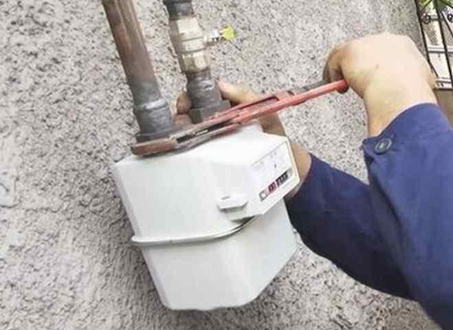 Как выбрать газовый счетчик - какой счетчик лучше?