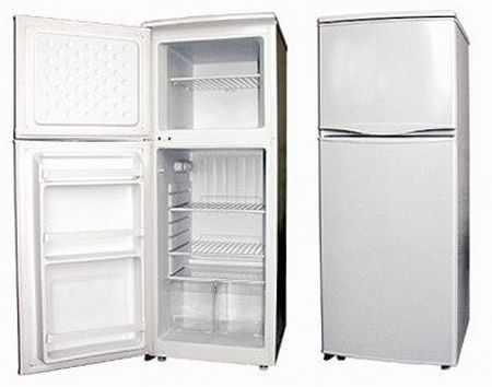 Как выбрать холодильник для дома - какой лучше?