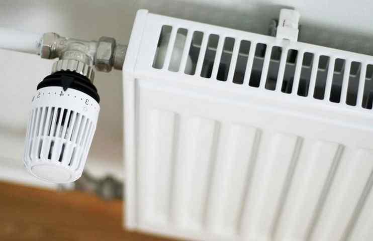 Как выбрать радиатор отопления - критерии выбора
