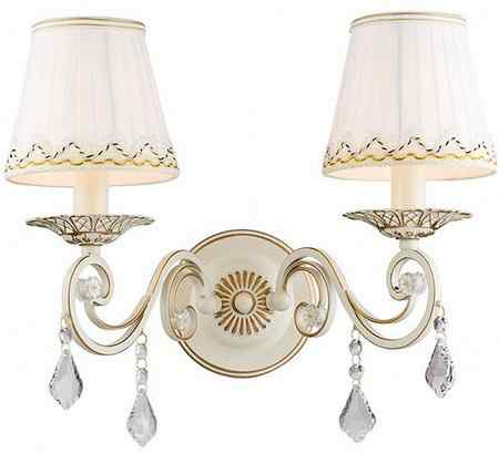Как выбрать светильник для ванной комнаты или кухни