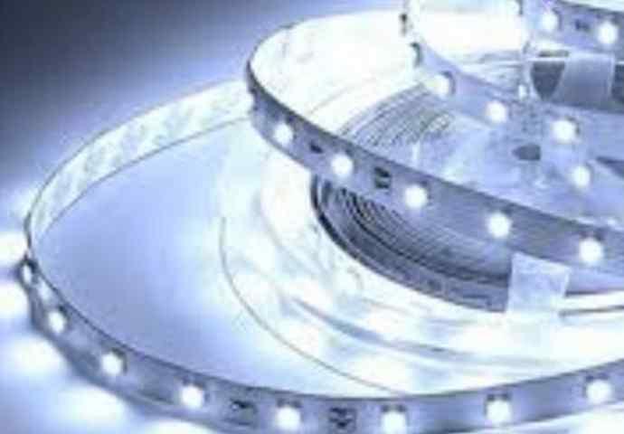 Источник питания для светодиодной ленты