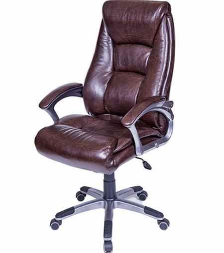 Какое компьютерное кресло лучше