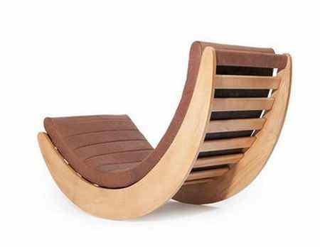 Как выбрать кресло-качалку