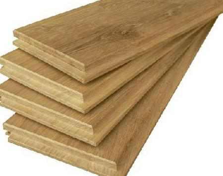 Преимущества использования Amber Wood