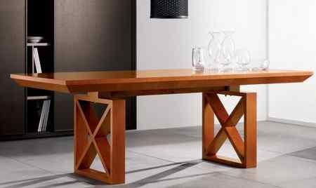 Минусы деревянной мебели