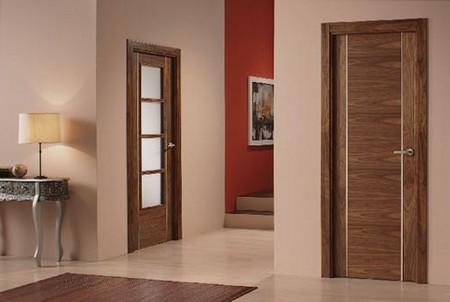 Модели межкомнатных дверей. Как выбрать лучшую?