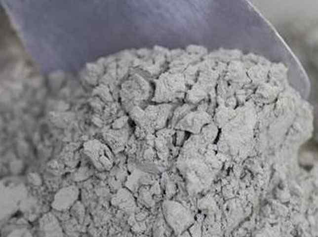 Характеристики перлитового песка