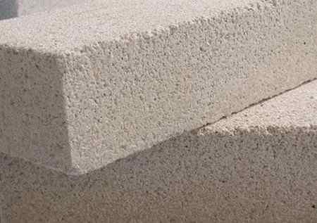 Перлитовый песок - что это такое, свойства и применение