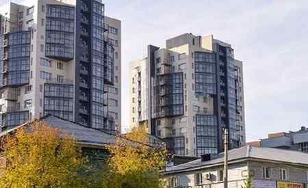 Первичный и вторичный рынок жилья - плюсы и минусы