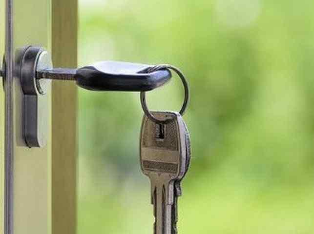 Покупка вторичного жилья: что нужно знать?