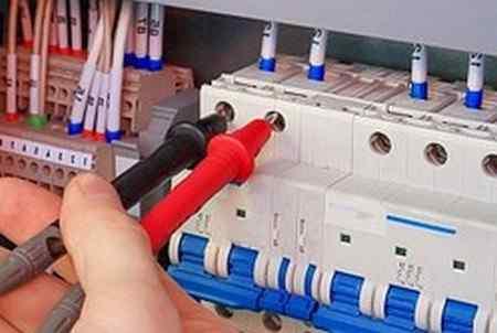 Кому доверить обслуживание электроустановки?