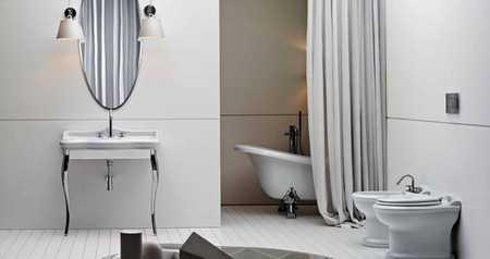 Что купить – душевую кабинку или ванну?