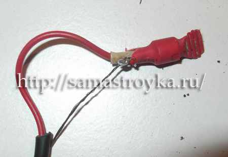 Ремонт терморегулятора для инкубатора