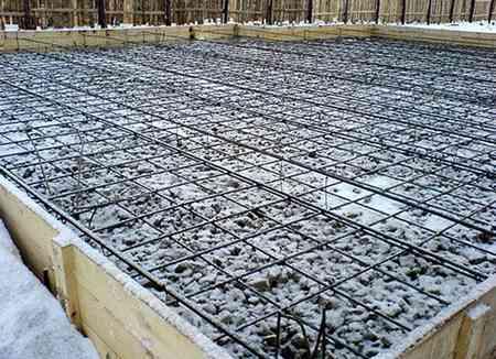 Если вы строите загородный коттедж