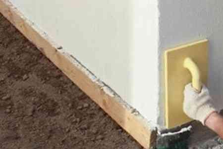 Секреты строительства - полезные советы при строительстве дома