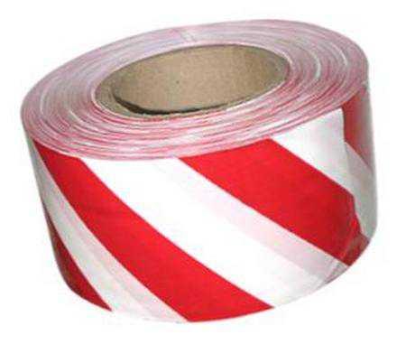 Сигнальная лента – для прокладки кабеля или трубопровода