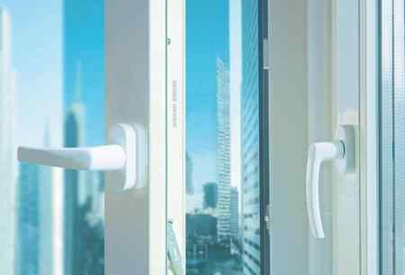 Что нужно знать при выборе оконной компании, продающей окна Rehau?