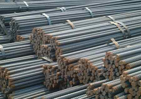 Характеристики арматуры из металла