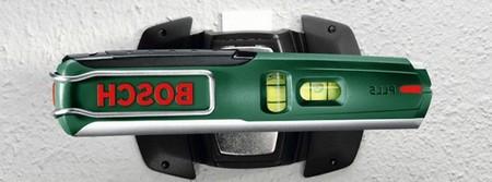 Стоит ли покупать лазерный уровень и как его выбрать