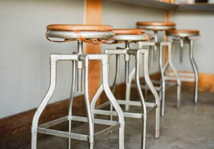 Стулья для бара – как выбрать барные стулья?