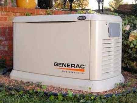 Бензиновый генератор или газовый – что лучше?