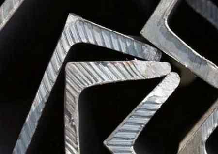 Что такое металлопрокат