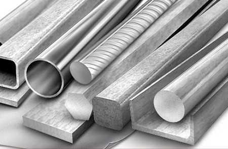 Виды нержавеющей стали и классификация материала