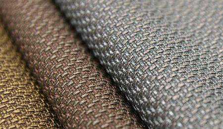 Виды обивочной ткани для мягкой мебели - что выбрать?