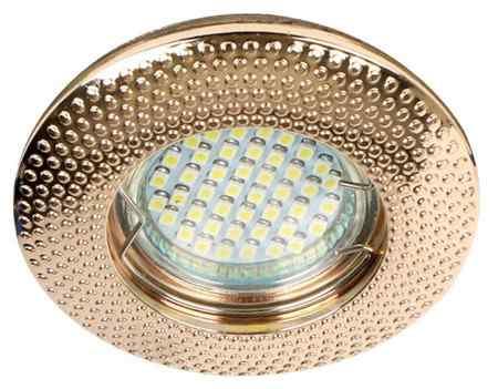Светильники по типу ламп