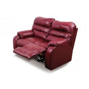 Кожаные диваны – диваны, с которых не хочется вставать