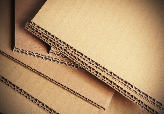Производитель картонных коробок, упаковочных материалов и клейкой ленты с логотипом. Гофрокартон