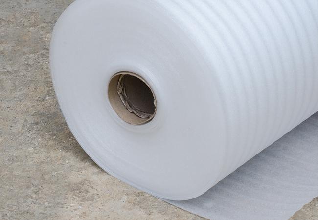 Спанбонд: свойства материала, преимущества и сферы применения