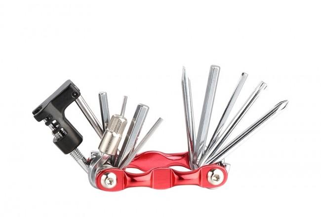 Ручные строительные инструменты и оборудование. Отвертки