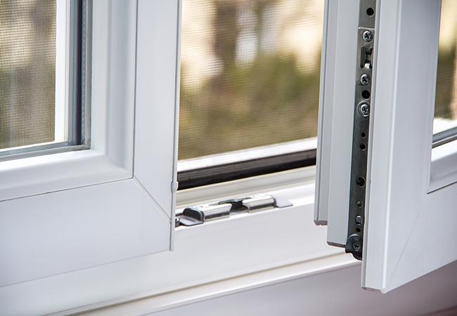 Что важно знать о пластиковых окнах в Запорожье