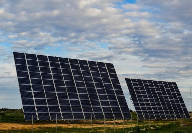 Электростанции и солнечные батареи — ваша энергонезависимость