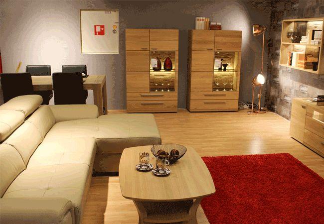 «Лига диванов» — это не просто интернет-магазин мебели