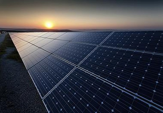 Чем альтернативная энергетика лучше традиционной
