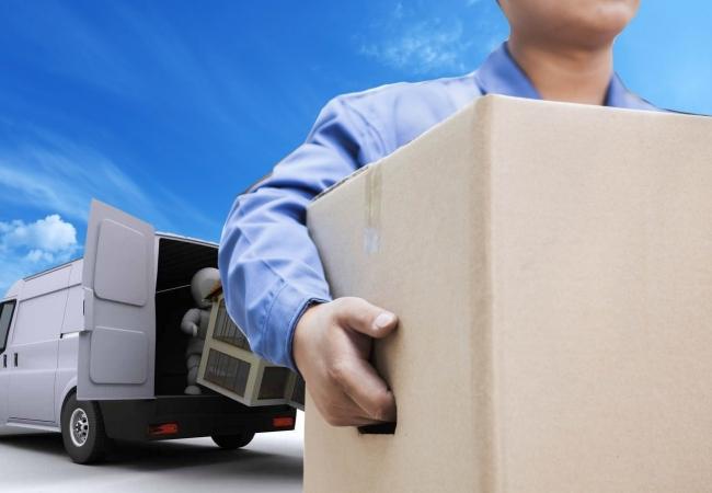 Вывоз старой мебели на утилизацию под ключ – выбор современного человека!